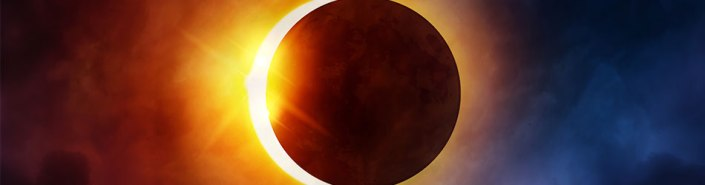eclipse-header2